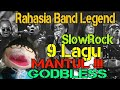 Band Legendaris Indonesia  Short Cover Lagu Godbless Ahmad Albar  Mp3 - Mp4 Download