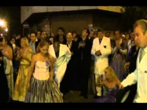 A Fenda entre os Mundos - omardasvozes.blogspot.com