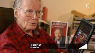 Jean Piat: