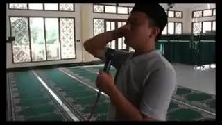 Video gara gara masjid sepi jadi nyayi lagu eta terangkanlah download MP3, 3GP, MP4, WEBM, AVI, FLV Februari 2018