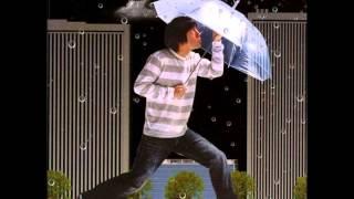 Suneohair - Uguisu (Album version) スネオヘアー / ウグイス (Album v...