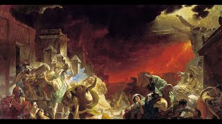 BOOK OF REVELATION: CHAPTER 18