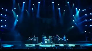 At The Drive In Live - Full Concert Paredes de Coura 2017