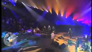paul young zucchero senza una donna live by cpt flam 18