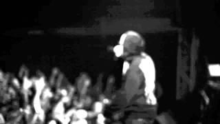 Slim - Злое соло (Live)