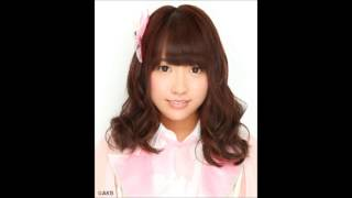 引用: http://tore-pichi.blog.so-net.ne.jp/ SKE48の2期生の鬼頭桃菜...