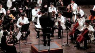 Berlioz: Symphonie Fantastique - IV. Marche au supplice