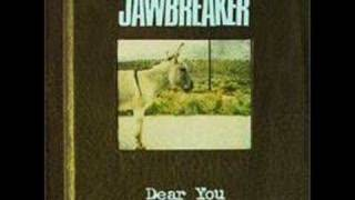 Download Jawbreaker - Chemistry