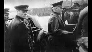 Военный фильм на реальных событиях КОРОТКОВ А.М.