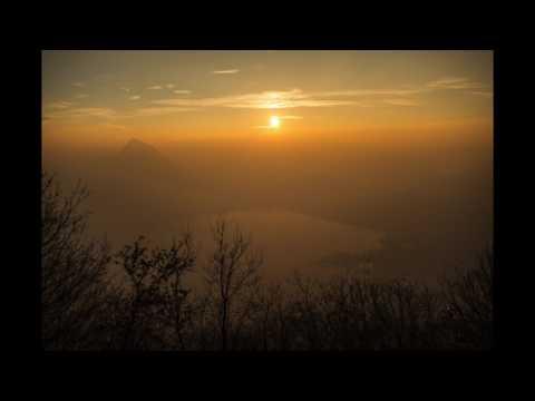 smog (polveri fini), time lapse