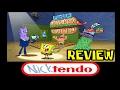 Goodbye, Krabby Patty? SpongeBob Squarepants 200th Episode Review