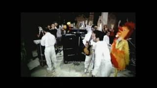 Смотреть клип Onirama - Η Μπαλάντα Του Τρελού