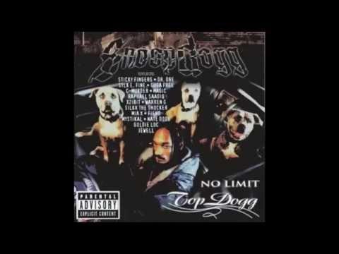 Snoop Dogg  Bitch Please 1 & 2