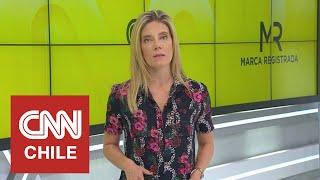 """Mónica Rincón y dichos de Maite Orsini: """"Si no tiene pruebas es una frivolidad enorme disparar así"""""""
