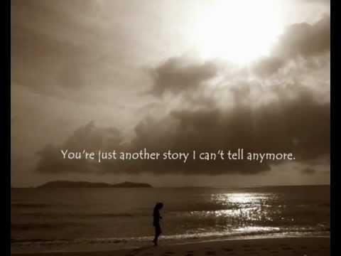 Darren Hayes - Words.