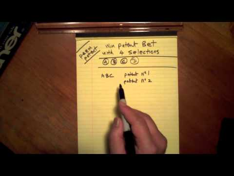 8- Multiple Bet - Patent - Introduction