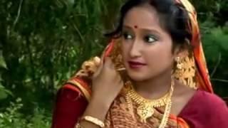 আমি কৃষ্ণ প্রেমের ভিখারি - হামিদ প্রবাসী - শাহ্ আব্দুল আজিজ