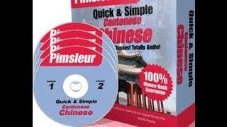 Pimsleur Approach Discount 67 %OFF : Pimsleur Approach Discount Code