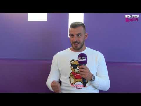 Julien Bert (LMvsMonde3) : 'J'aurais tout donné pour Carla' (Exclu vidéo)