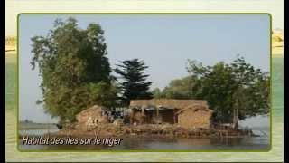 Niger le fleuve
