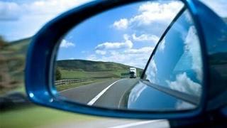 Şerit Kontrolü , Yol Kontrolü ve Ayna Kontrolü Nasıl Yapılmalı ?