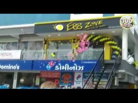 Egg zone,  Abu Highway, Opp Bihari Bag, Palanpur Banaskantha Gujarat.
