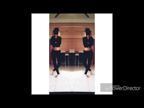 Bezubaan Phir Se Reprise ! Dance Video ! Contemporary..