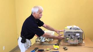 Tankless Water Heater Valve kit Tutorial