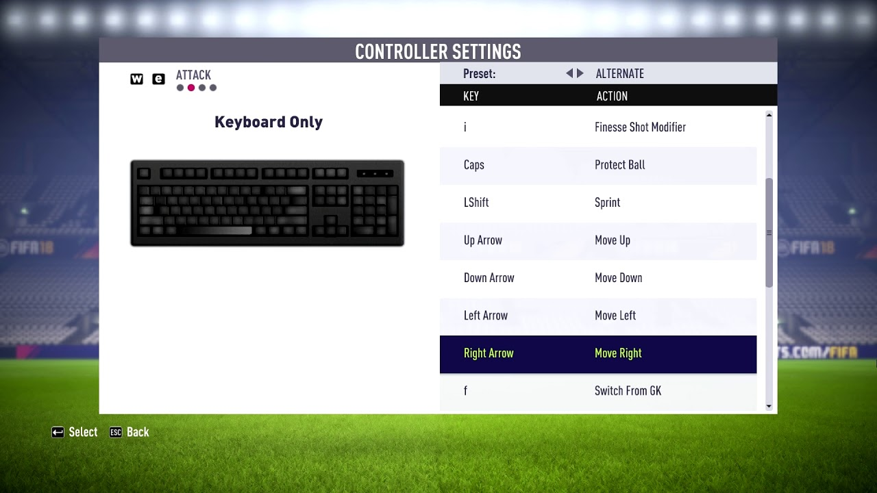 how to set up controller for minecraft pc