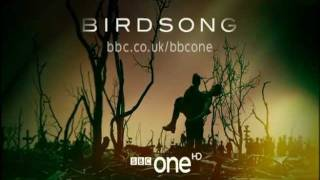 Birdsong trailer - BBC One
