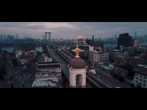 Capture One | Enabling Creativity Through Cityscapes