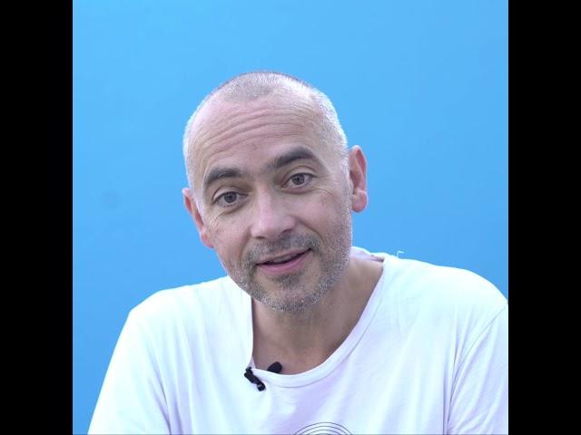 Le tac o tac d'Arnaud Marzorati