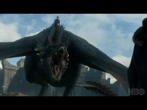 Game of Thrones: Season 7 Episode 5 Preview (HBO)