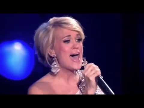 brad-paisley-ft-carrie-underwood---remind-me-(-live)