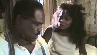 Cynthia Haymon, Soprano - I Loves You Porgy (Porgy and Bess)