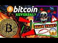 Bitcoin.. It All Comes Down (Up) To This! July 2020 Price ...