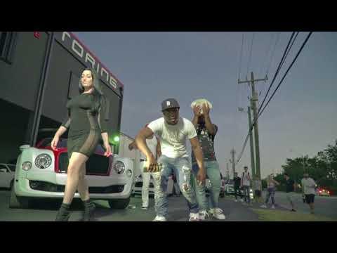RTS Triplets- Where Ya Loyalty At ft. Gucci Mane Prod. by Trauma Tone
