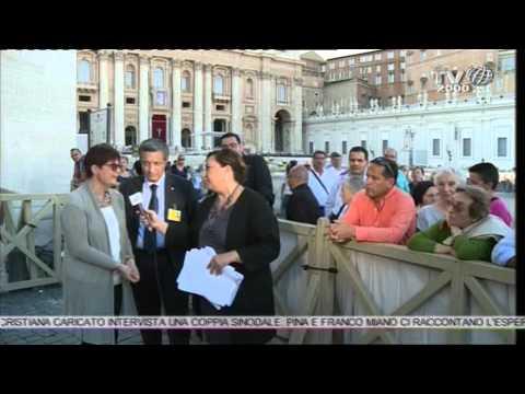 """""""Una Domenica speciale"""" - La beatificazione di Paolo VI"""