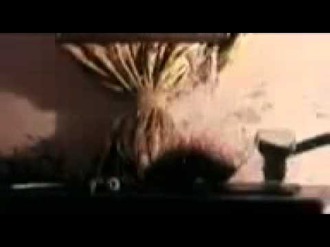 Kytice (2000) - ukázka