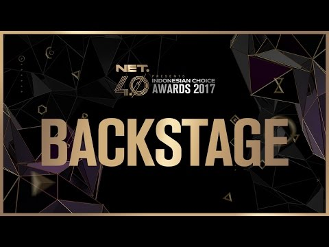 NET 4.0 Backstage