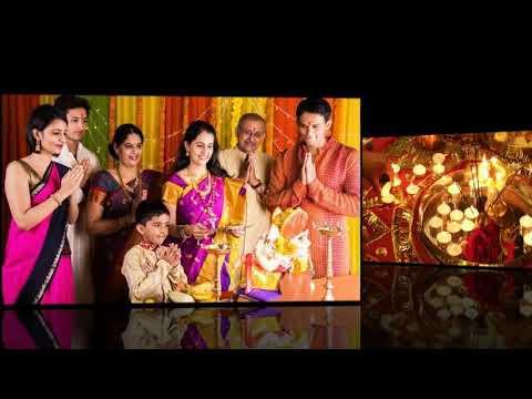 Happy Dhanteras Whatsapp Status Video 2018 | Dhanteras Status | Dhanteras Greetings And Wishes 2018