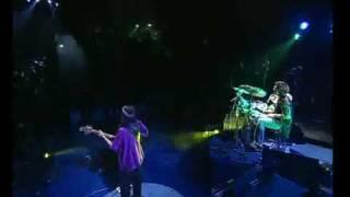 Indian Ocean  - Bula Raha Hai (Unreleased Track)
