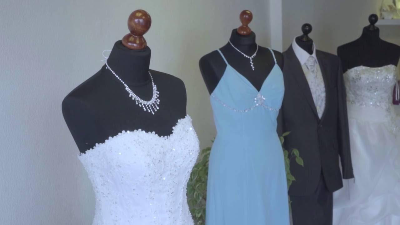 6190e3e02a1 BrautOutlet Meinersen - Günstige Braut-   Abendmode in Meinersen. Juno Das  Hochzeitshaus