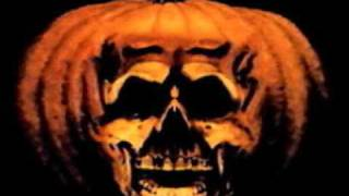 Halloween 2 (1981): Soundtrack - Main Theme