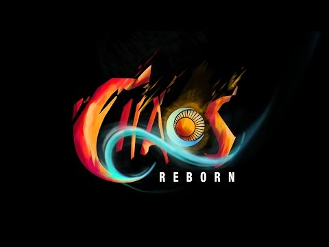 Chaos Reborn Gameplay Basics - with Julian Gollop