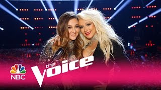 The Voice 2017   After The Voice  Episode 8 (Digital Exclusive)