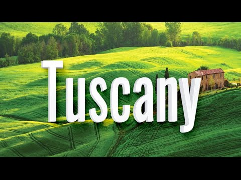tuscany,-italy-travel-guide-|-best-places-to-visit-in-tuscany,-sightseeing,-itineraries,-hotels