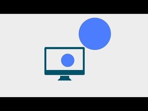 Видео Как убрать рекламу казино вулкан с компьютера