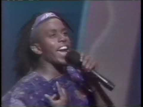 Download Living Colour - Love Rears Its Ugly Head (Live at the Apollo 1990)