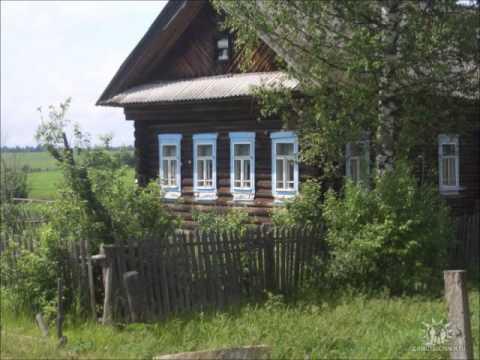 НЕСТЕРОВО.wmv